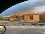 10422 Woodside Drive - Photo 1