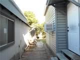 1106 19th Street - Photo 35