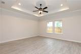 10410 Woodside Drive - Photo 5