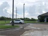 2809 State Hwy 361 Highway - Photo 17