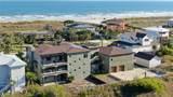 520 Ocean View Drive - Photo 38