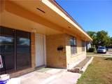 4038 Bahama Drive - Photo 1