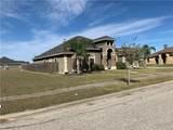 4129 Rayado Creek Drive - Photo 2