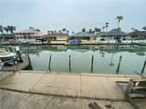 124 Sea Breeze Drive - Photo 5