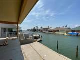 124 Sea Breeze Drive - Photo 8