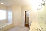 4734 Canaan Place - Photo 20