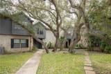 210 Oak Bay, #504 Street - Photo 1
