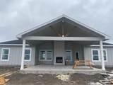 126 Longhorn Drive - Photo 17