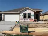 9410 English Oak Drive - Photo 1