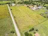 0 County Rd 2431 - Photo 3