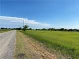 0 County Rd 2431 - Photo 7