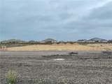 3758 Cabernet Drive - Photo 1