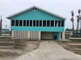 301 Bayshore Drive - Photo 1