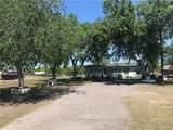 140 County Road 363 - Photo 1