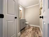 4401 River Valley Drive - Photo 19