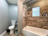 4401 River Valley Drive - Photo 24