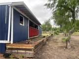 6126 Sandy Hollow Road - Photo 27