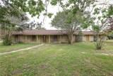 3636 Flour Bluff Drive - Photo 1