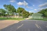 5320 County Road 73 - Photo 1