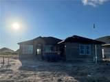 4101 Azali Drive - Photo 1
