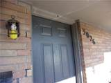 3026 Sunnybrook Road - Photo 1