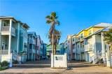 14890 Granada Drive - Photo 1