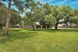 3818 Flour Bluff Drive - Photo 2