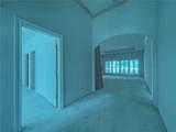15901 Cozumel Drive - Photo 2