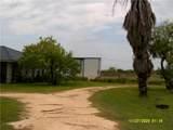 105-F Rattlesnake Point - Photo 6