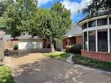 604 Colonial Drive - Photo 4