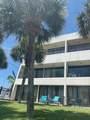 14514 Cabana Street - Photo 3