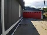 4833 Philip Drive - Photo 10