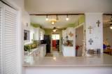 1061 Meadowbrook Drive - Photo 10