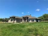 2104 Oso Bay Ranch - Photo 1
