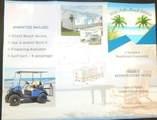 Lot 104 West Palm Beach Road - Photo 1