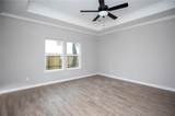 10414 Woodside Drive - Photo 4