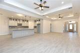 10410 Woodside Drive - Photo 4