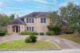 5917 Harvest Hill Road - Photo 1