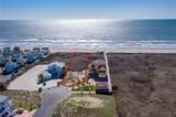 101 Beach View Drive - Photo 1
