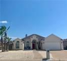 14034 Coquina Bay Avenue - Photo 1
