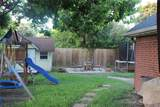 604 Colonial Drive - Photo 33