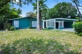 4805 Marion Circle - Photo 1