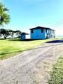 478 County Road 1144 - Photo 2