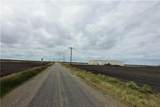 0000 County Rd 2004 & 3567(Aka Midway/79 Road) - Photo 20
