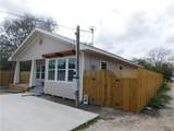 409 N Reynolds Street - Photo 5