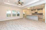 10410 Woodside Drive - Photo 3