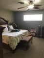 6110 Coralridge Drive - Photo 24