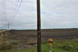 0000 County Rd 2004 & 3567(Aka Midway/79 Road) - Photo 11