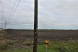 0000 County Rd 2004 & 3567(Aka Midway/79 Road) - Photo 12
