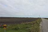 0000 County Rd 2004 & 3567(Aka Midway/79 Road) - Photo 13